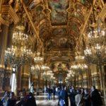 フランス観光 Partie 3