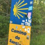サンティアゴ巡礼を終えて