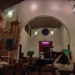 キトリの音楽会#2 @福音ルーテル博多教会